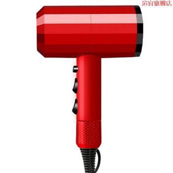 ドライヤハンマードライヤマシン家庭用床屋大出力ヘアサロンネット紅ドライヤー筒恒温冷熱風が発熱量の均衡を損なわないように分布しています。