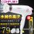 KangfuKF-3117 2200 W大出力家庭用ドライヤマイナオードライヤーの標準装備