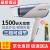 FLYCOドライヤ家庭用静音マイナオーパワードライヤーは、折り畳み式携帯型ドライヤーFH 6251爆発タイプのおすすめです。